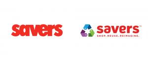 Savers Application