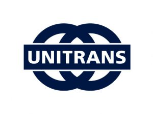 Unitrans Application