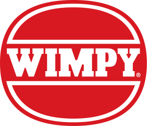 Wimpy Application