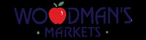 Woodman's Market Application