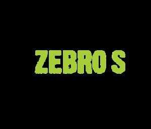 Zebro's Application