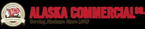 Alaska Commercial Application