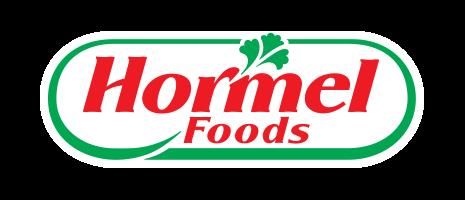 Hormel Foods Application