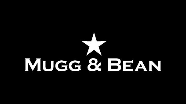 Mugg and Bean Logo