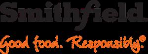 SmithfSmithfield Foods Applicationield Foods Application