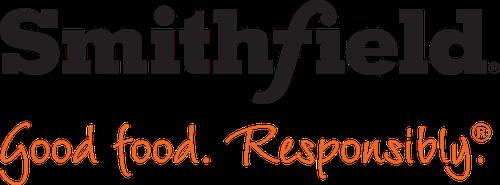 Smithfield Foods Application