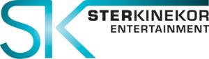 Ster-Kinekor Application