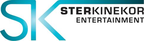 SterKinikorEntertainment_logo