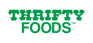 Thrifty Foods Application