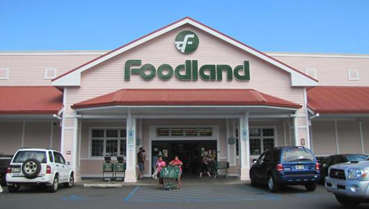 foodland-hawaii