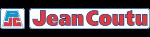Jean Coutu Application