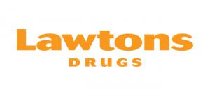 Lawtons Application