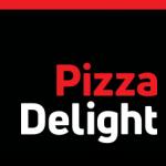 Pizza Delight Application
