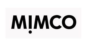 Mimco Application