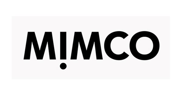 mimco-logo