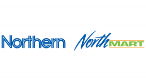 Northern Application