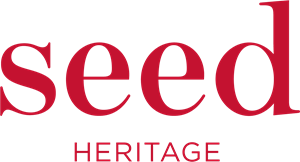 Seed Heritage Application