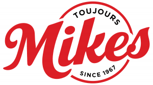 Tojours Mikes Application