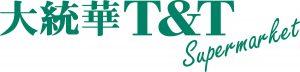 T&T Supermarket Application