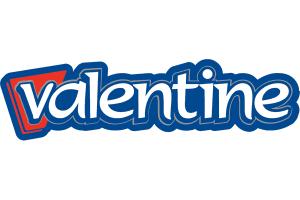Valentine Restaurant Application