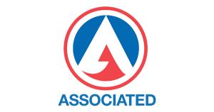Associated Supermarkets Application Online