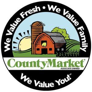 County Market Application Online