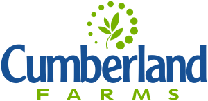 Cumberland Farms Application Online