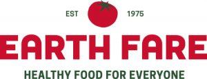 Earth Fare Application Online