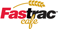 Fastrac Cafe Application Online
