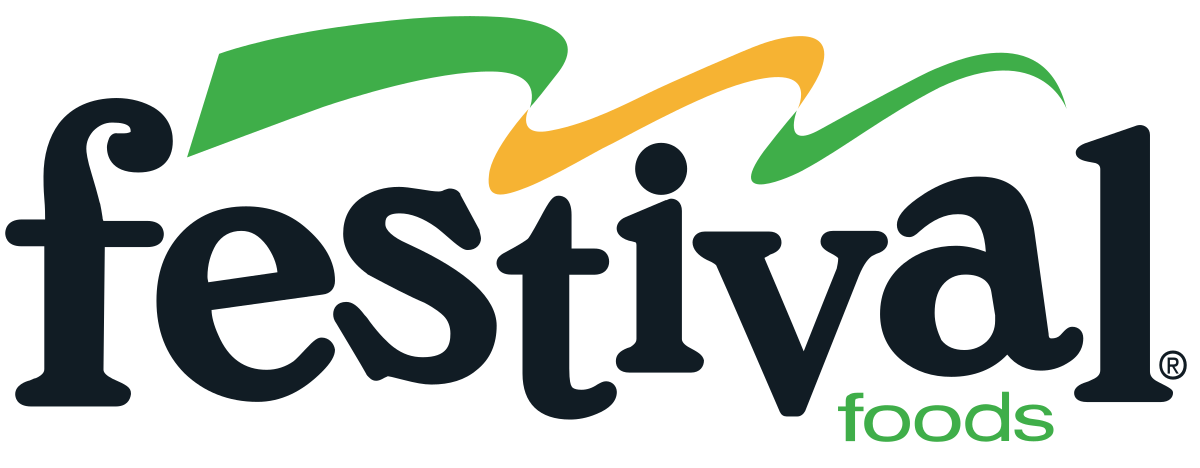 Festival Foods Application Online