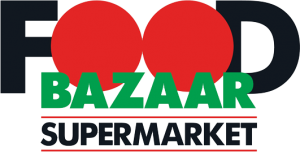 Food Bazaar Application Online