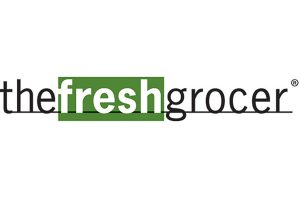 The Fresh Grocer Application Online