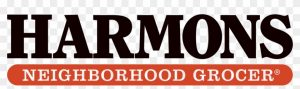 Harmons Grocery Application Online