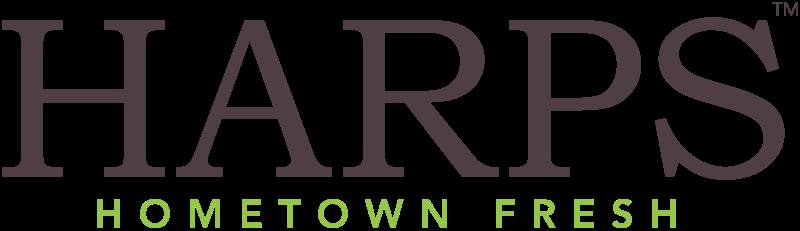 Harps Food Stores Application Online