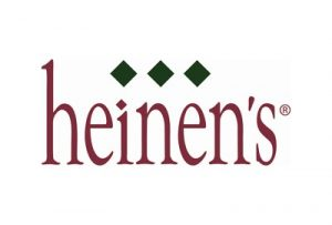 Heinen's Fine Foods Application Online