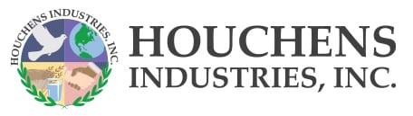 Houchens-Industries-Logo