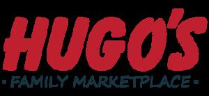 Hugo's Family Marketplace Application Online