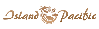 Island Pacific Seafood Market Application Online