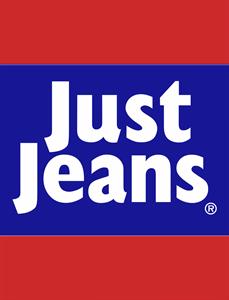 Just_jeans-logo-17845338A7-seeklogo.com