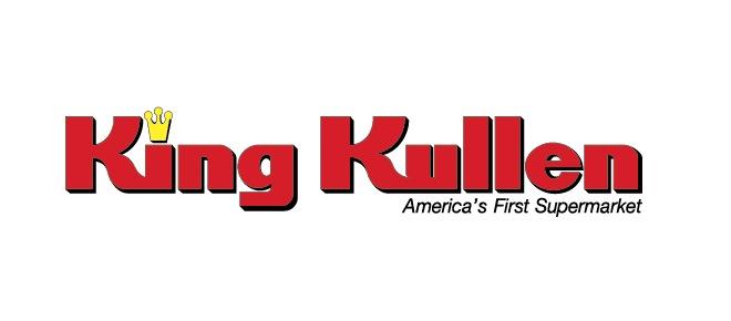 King Kullen Logo