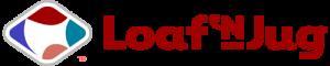 Loaf 'N Jug Application Online