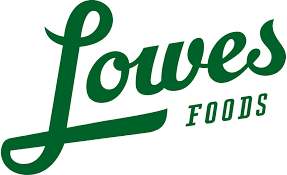 Lowes Foods Application Online