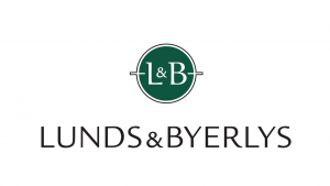 Lunds & Byerlys Application Online