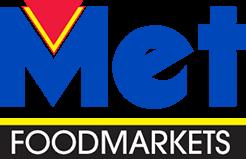 Met Foods Application Online