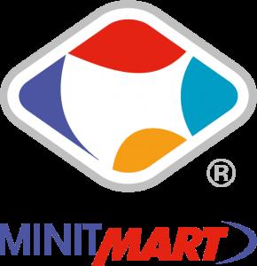Minit Mart Application Online