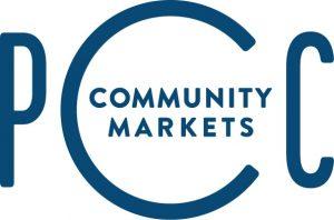 PCC Community Markets Application Online