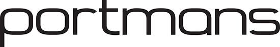 Portmans-logo