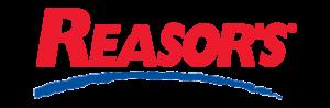 Reasor's Application Online