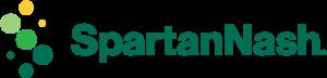 SpartanNash Application Online