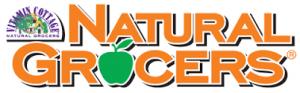 Vitamin Cottage Natural Grocers Application Online
